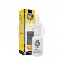 Propoleoter spray Nasal 30ml  Tegor