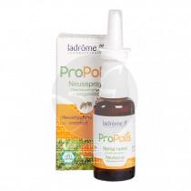 Propolis Spray Nasal Bio Drome Provençale