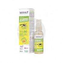 Spray Repelente Mosquitos Bio 50ml Drome Provençale