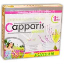 Capparis Alersin 40Cap Pinisan