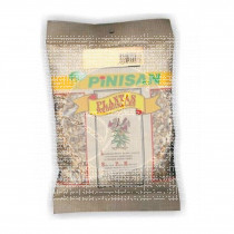 Agracejo bolsa 50Gr Pinisan