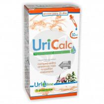 Uricalc 50ml Pinisan