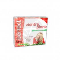 Vientre Plano Perfect Line 30 capsulas Pinisan