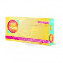 Labcatal nutricion 22 Cromo