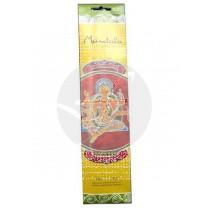 Stick Sandalo King Mandala