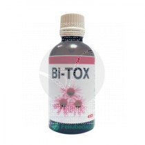 BI-TOX DEFENSAS GOTAS ESPADIET