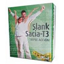 SLANK SACIA T3 TRIPLE ACCION ESPADIET