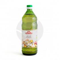 Aceite Girasol 1L Natursoy Fertilia