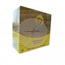 Recambio Espirulina 540 comprimidos Marcus Rohrer
