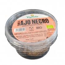 Ajo Negro Bio 2 Cabezas Vegetalia