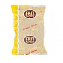 Almendra Molida 1Kg Frit Ravich