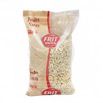 Piñones país extra FS Frit Ravich