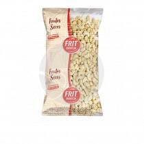 Anacardos crudos 1kg Frit Ravich