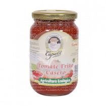 Tomate Frito Casero Bio 350gr Capell