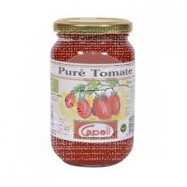 Pure De Tomate Eco Capell