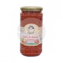 Salsa De Tomate Casera Eco 700Gr Capell