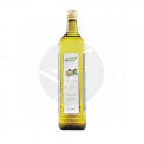 Aceite Sesamo 750ml Bio Biocop