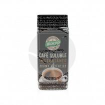 Café Soluble 100 gr Biocop