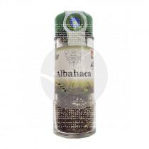 Albahaca Bio 12Gr Biocop