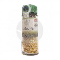 Cebolla Deshidratada condimento Bio Biocop