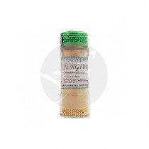 Jengibre Polvo Condimentar Bio 40gr Biocop