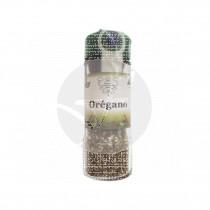 Oregano Bio 10gr Biocop