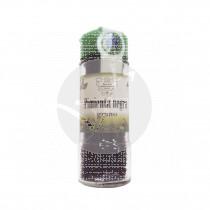 Pimienta Negra Grano Bio 35gr Biocop