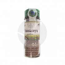Pimienta Negra Polvo Bio 40gr Biocop