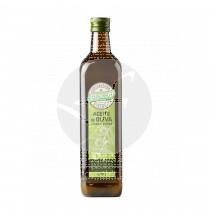 Aceite Oliva Virgen Extra 750ml Biocop