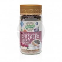 Soluble de Cereales con Achicoria E Higo Biocop