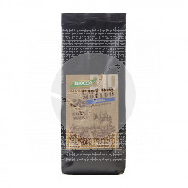 CAFE MOLIDO NATURAL 100% ARABICA BIOCOP
