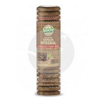 Galletas De Espelta integral Chocolate y Avellanas Bio Biocop
