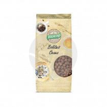 Bolitas de cacao Bio Biocop
