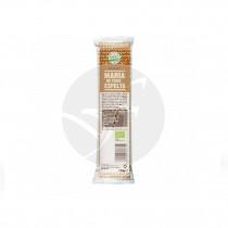 Galletas maría de trigo Espelta bio150gr Biocoop