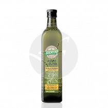 Aceite Oliva Virgen mezcla culinaria bio 750ml Biocop