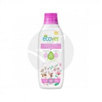 Suavizante Para Ropa Aroma Flor De Manzana y Almendra 1L Ecover