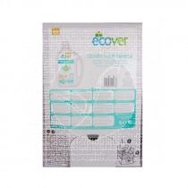 Detergente líquido 15 litros Ecover