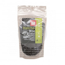 Hatcho Miso Bio 300Gr Lima