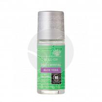 Desodorante Roll On Aloe Vera Urtekram