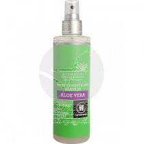 SPRAY ACONDICIONADOR ALOE VERA 250ML URTEKRAM