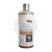 Gel De Baño Coco organico Vegano 500ml Urtekram