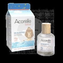 Agua De Colonia En Spray Bebe Bio 50 ml Acorelle