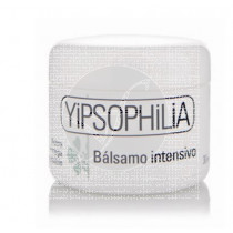 BALSAMO INTENSIVO REPARADOR YIPSOPHILIA