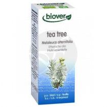 Aceite Te Tree 10ml 25741 Biover
