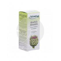 Alcachofa Cynara Scolymus Colesterol 50ml Biover