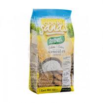 Galletas Cookisanas con Cereales sin Azucar Santiveri