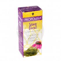 Propolina Spray Bucal 30ml Maese Herbario