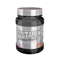 Glutamina sabor Limon En polvo 300 Gr Megaplus