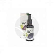 Aromax 03 Hepatico Biliar Eco Plantis