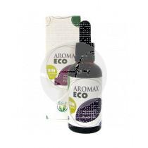 Aromax 05 Depurativo Eco Plantis
